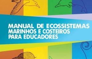 Manual do Educador capa2