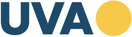 UVA - Universidade Veiga de Almeida - Membro da Rede ILUMNO