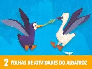 Capa_Atividades_Quarentena_2