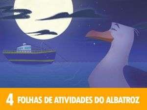 Capa_Atividades_Quarentena_4