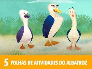 Capa_Atividades_Quarentena_5