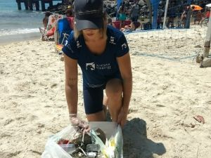 Foto Noti?cias_cleanup copacabana 2