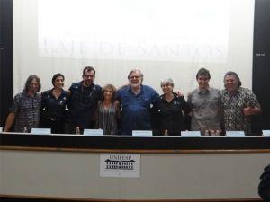 Foto Notícias_25 anos laje