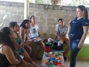 Foto Notícias_Regência 1