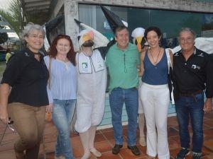 Foto Notícias_ExpoCB 4