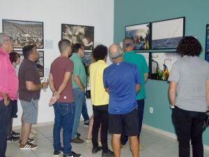Foto Notícias_ExpoCB 5