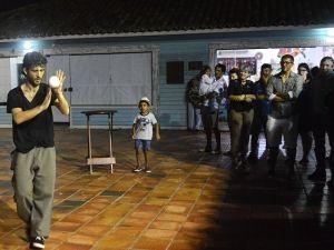 Foto Notícias_ExpoCB 9