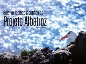 Foto Notícias_Boletim Técnico Científico