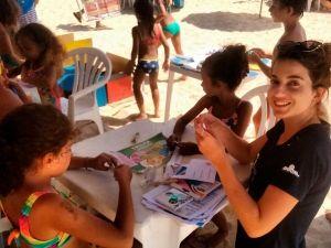 Foto Noti?cias_Escola do Mar 3