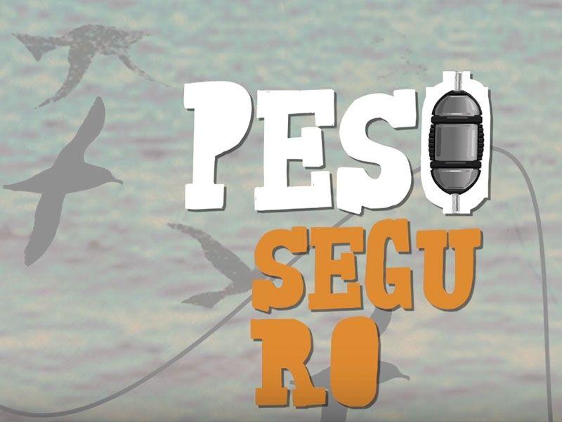 Foto Notícias_Peso seguro 2