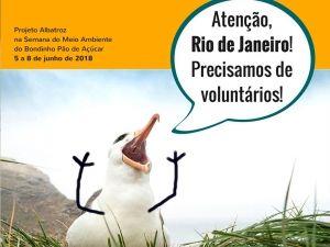 Foto Notícias_Voluntários RJ