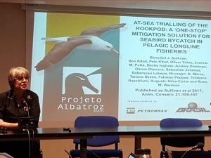 Foto Notícias_REUNIÃO ICCAT 2