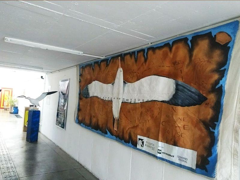 Foto Notícias_Exposição Escola Sabina