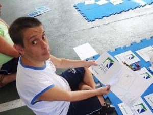 Foto Notícias_Bioinclusão3