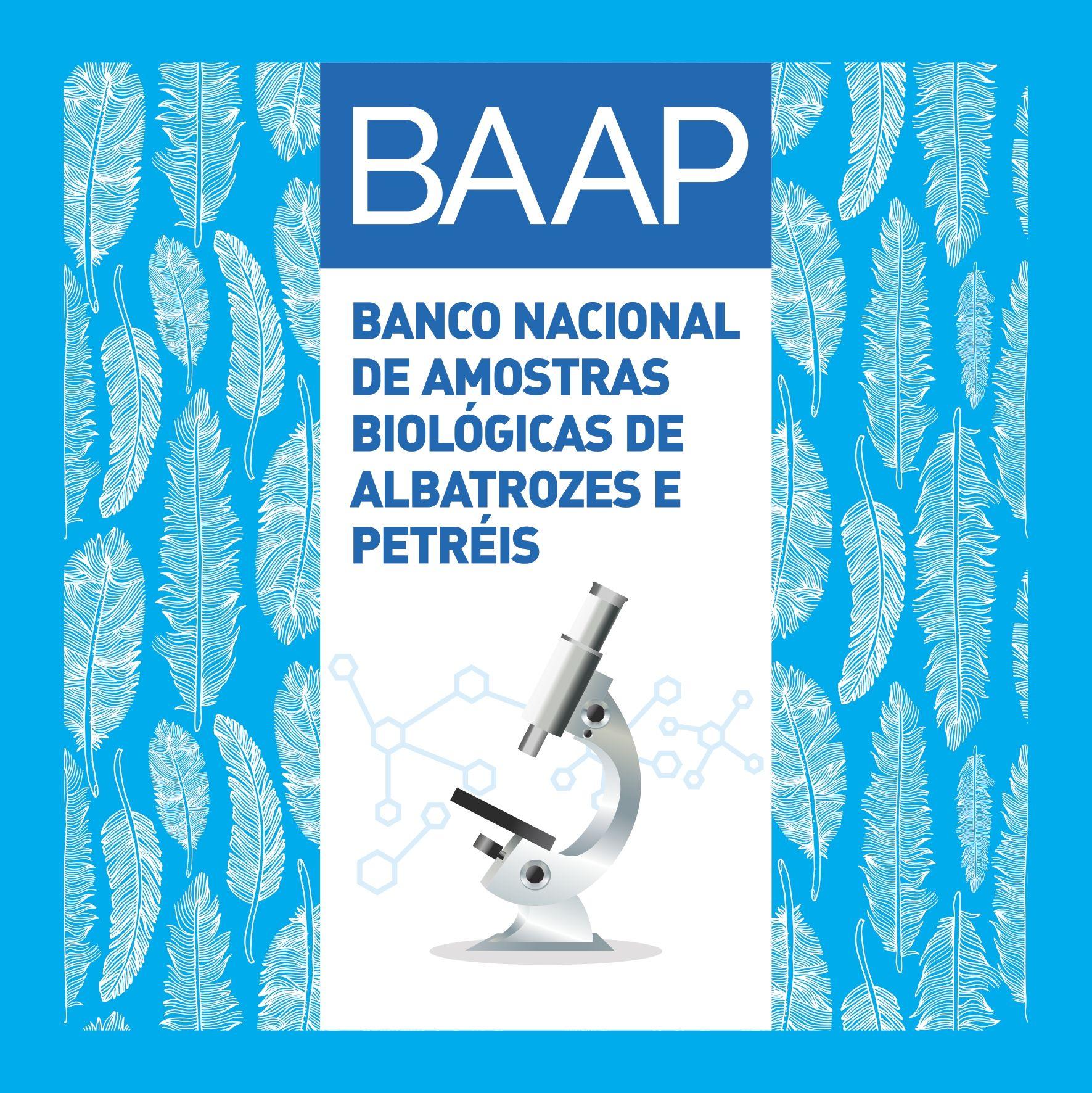 BAPP_site-1