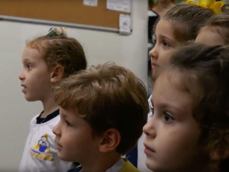 Foto Notícias__CJA vídeo PAE