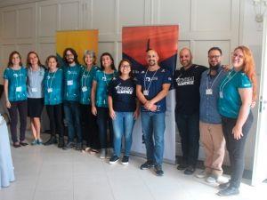 Foto Notícias_Reunião ACAP 2