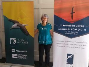 Foto Notícias_Reunião ACAP 3