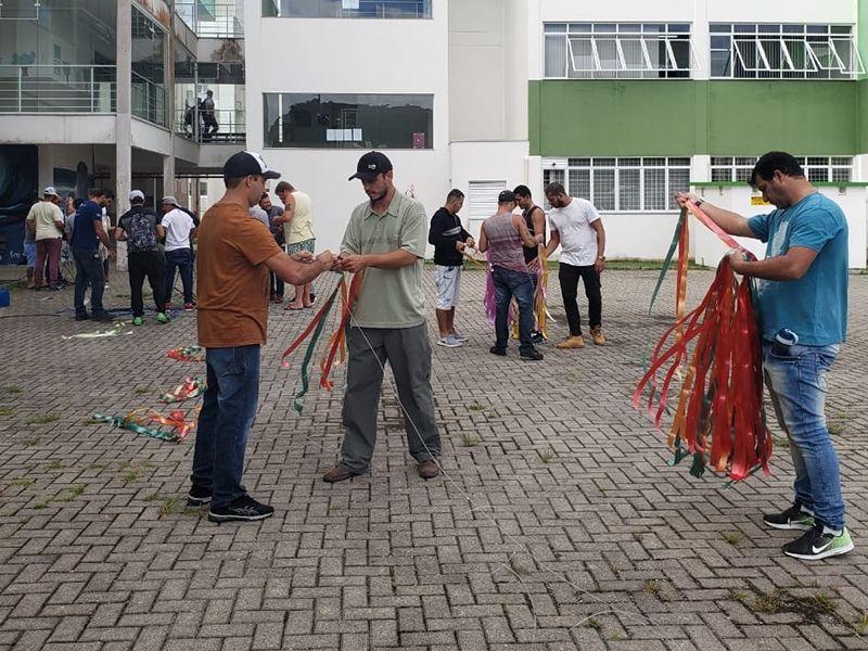 Foto Notícias_Curso Pescador 1