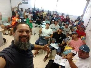 Foto Notícias_Curso Pescador 2