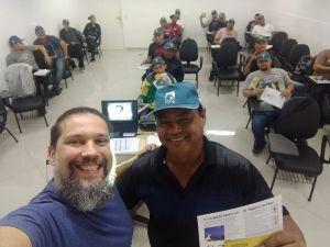 Foto Notícias_Curso Pescador 3