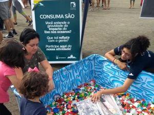 Foto Notícias_semana do mar 2