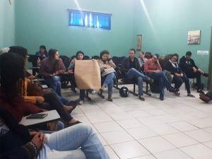Foto Notícias_EAD Itanhaém 2