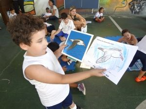 apae-albatroz-na-escola