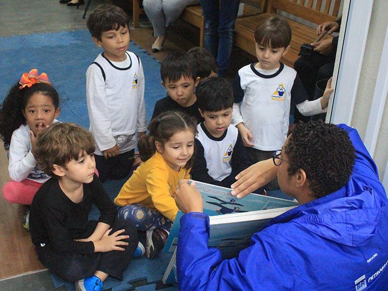 Foto Notícias_contacao 3