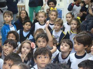 Foto Notícias_contação 2