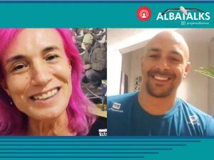 albatalks Bycatch