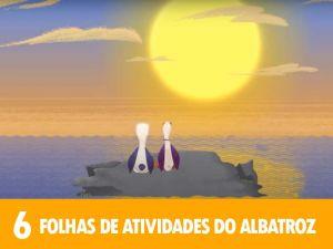 Capa_Atividades_Quarentena_6