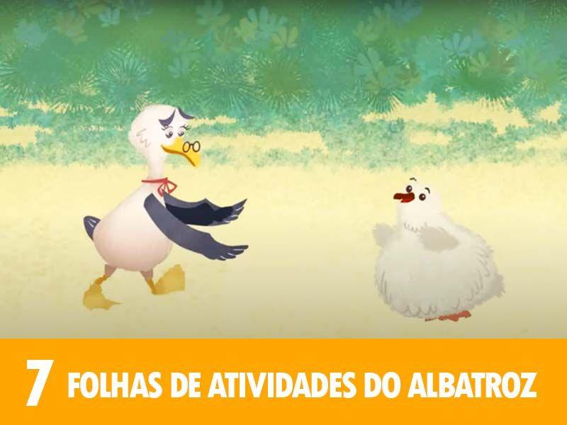 Capa_Atividades_Quarentena_7