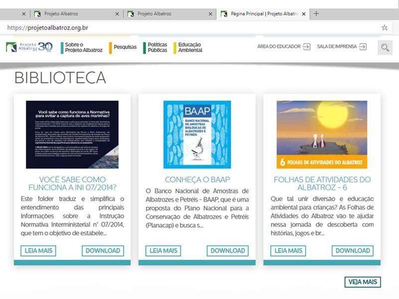 Foto Notícias_biblioteca