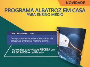 Foto Notícias_PAC EM