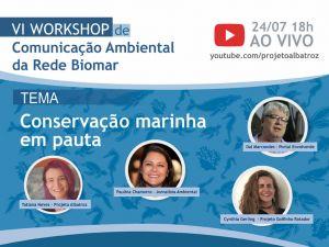 Foto Notícias_VI workshop
