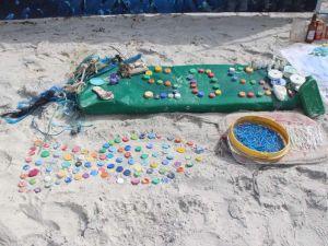 Foto Notícias_Mar sem Lixo RJ 2021_3