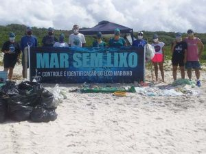 Foto Notícias_Mar sem Lixo RJ 2021_4